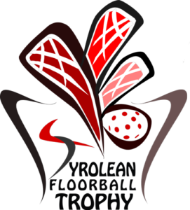 Tyrolean Floorball Trophy Logo