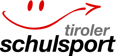 Tiroler Schulsport